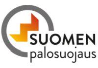 Suomen palosuojaus